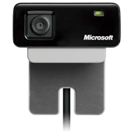 Buy microsoft lifecam vx-500 web camera in india at the best price.